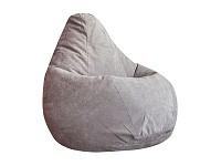 Кресло-мешок 108-29248