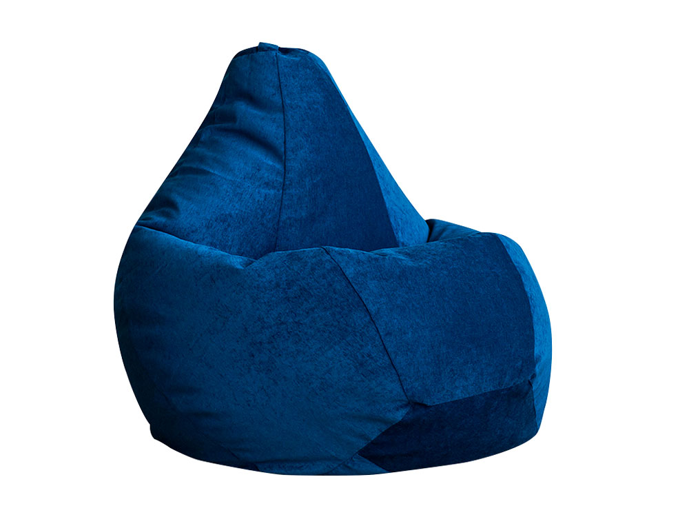 Кресло-мешок 108-115933