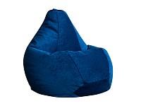 Кресло-мешок 108-90754