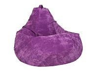 Кресло-мешок 108-90750