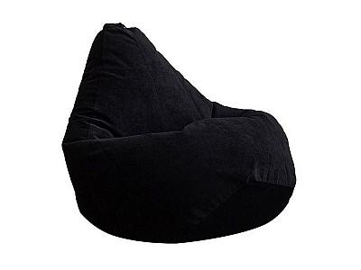 Кресло-мешок 500-115939