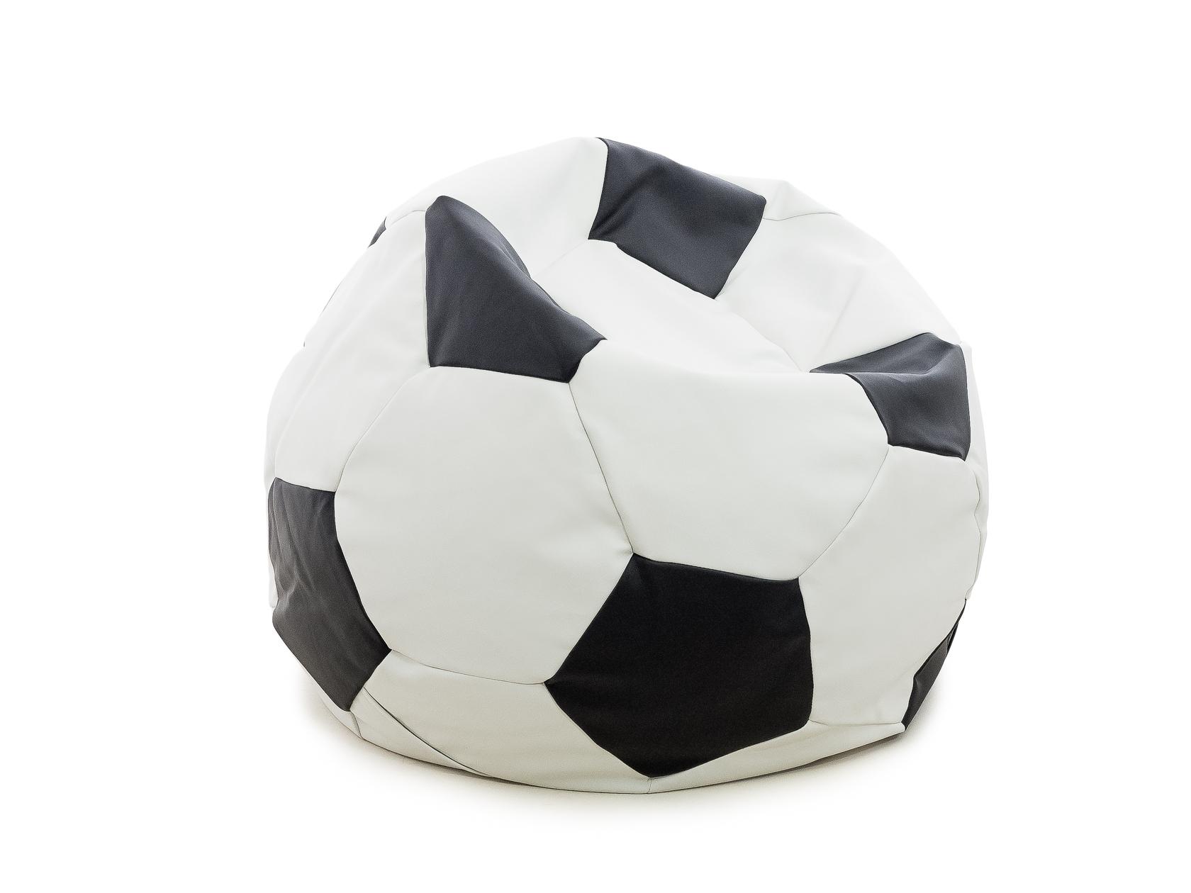 Кресло-мяч 150-38783