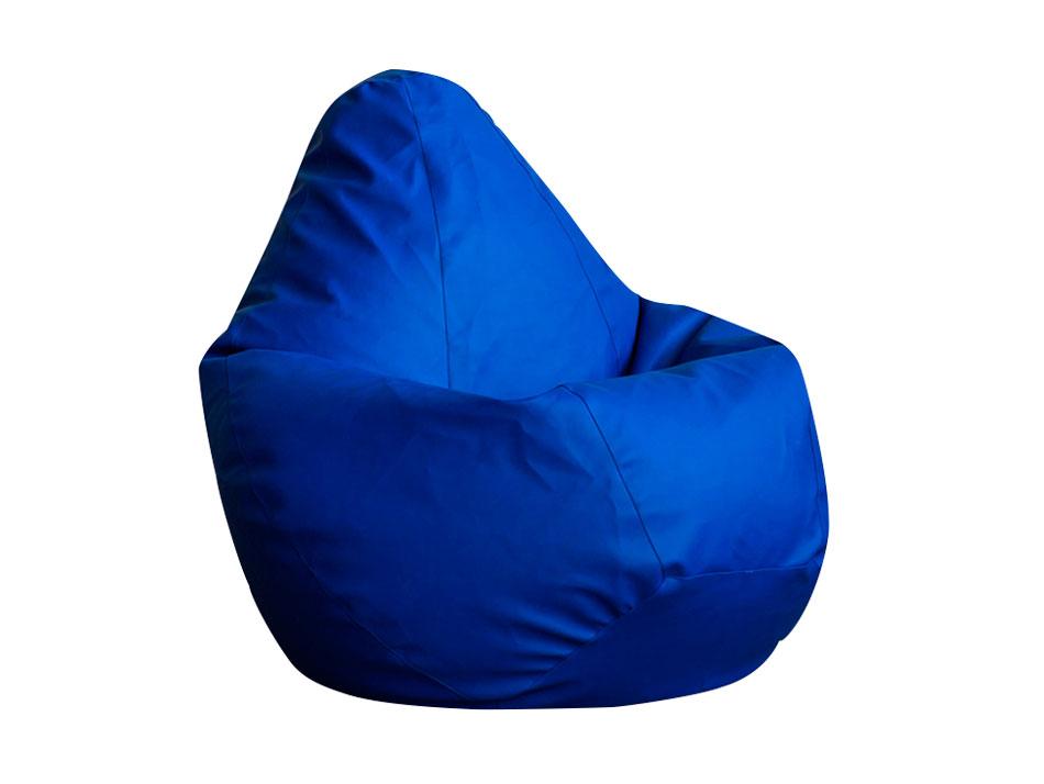 Кресло-мешок 108-115645