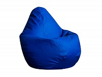 Кресло-мешок 500-90049