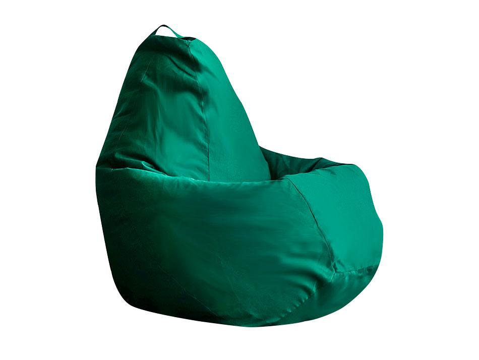 Кресло-мешок 150-115628