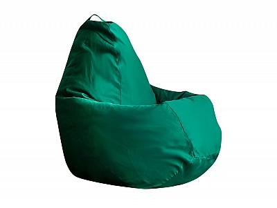 Кресло-мешок 500-115641