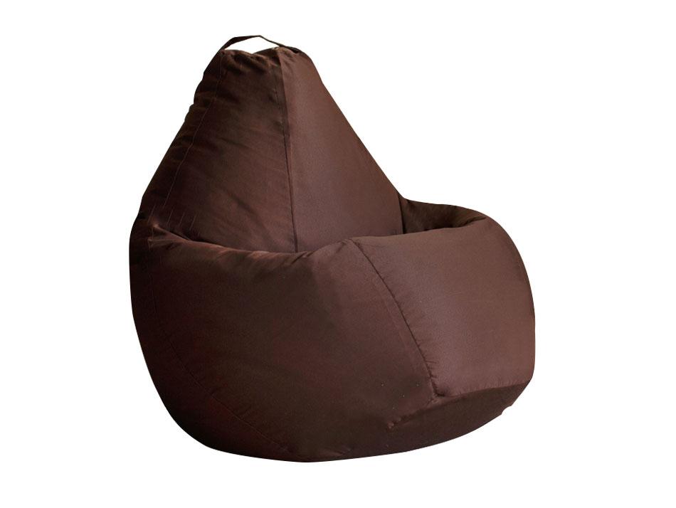 Кресло-мешок 108-115642