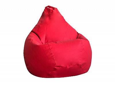 Кресло-мешок 500-115630