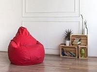 Кресло-мешок 500-115628