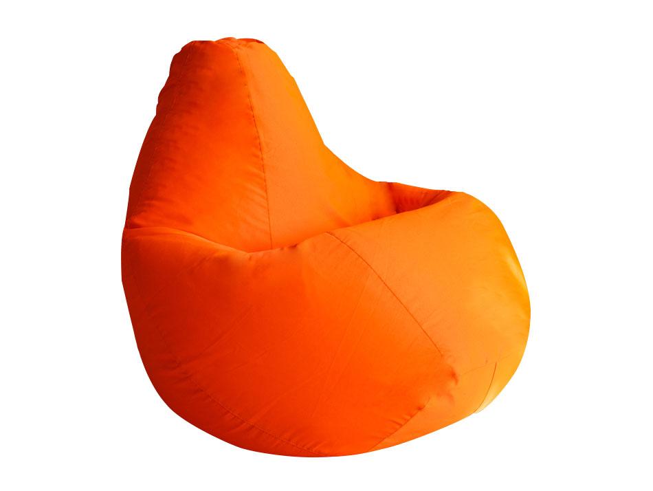 Кресло-мешок 108-115631
