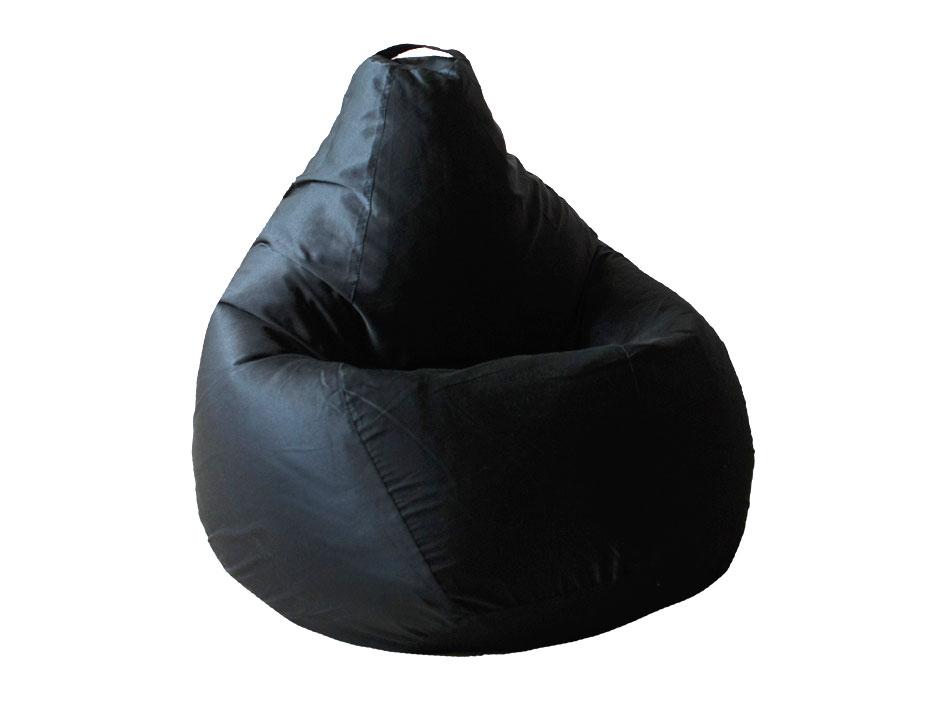 Кресло-мешок 150-115633