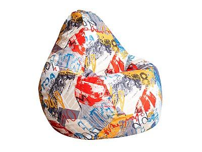 Кресло-мешок 500-115769
