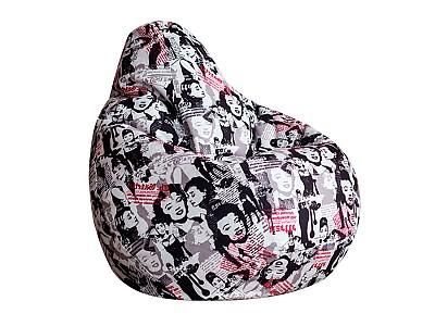 Кресло-мешок 500-115784