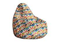 Кресло-мешок 500-90961