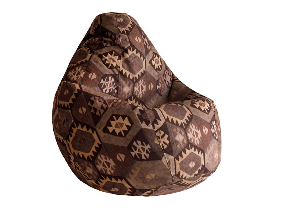 Кресло-мешок 179-115774