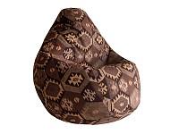 Кресло-мешок 108-115774
