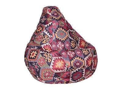 Кресло-мешок 500-115787