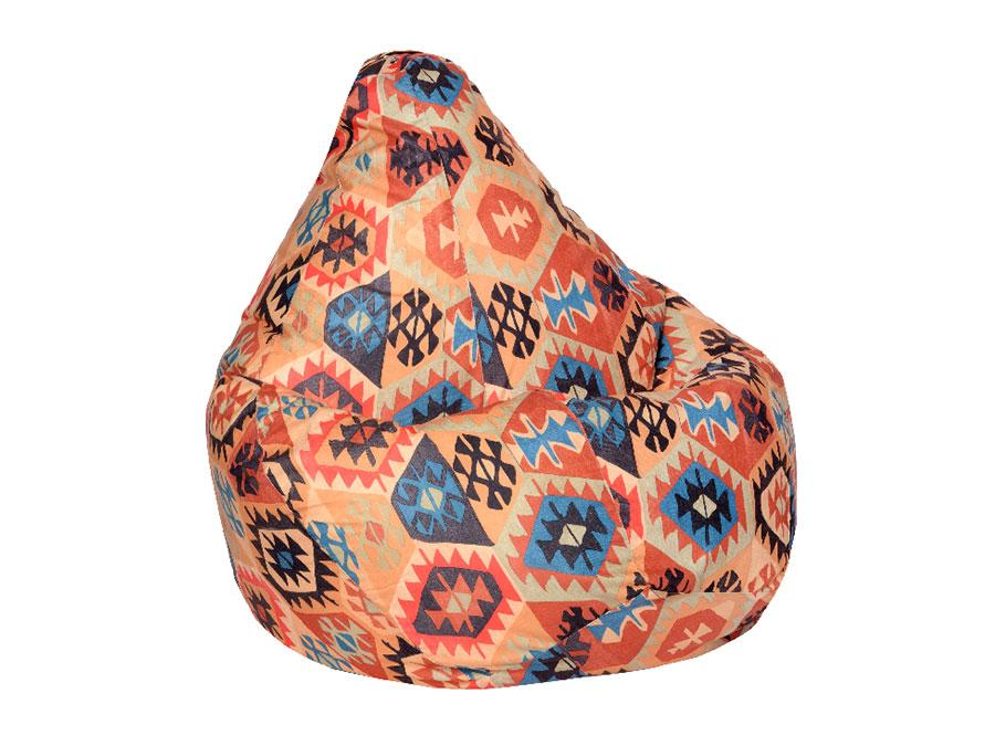 Кресло-мешок 150-90961