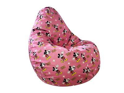 Кресло-мешок 500-115790