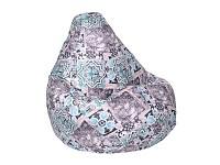 Кресло-мешок 150-115778