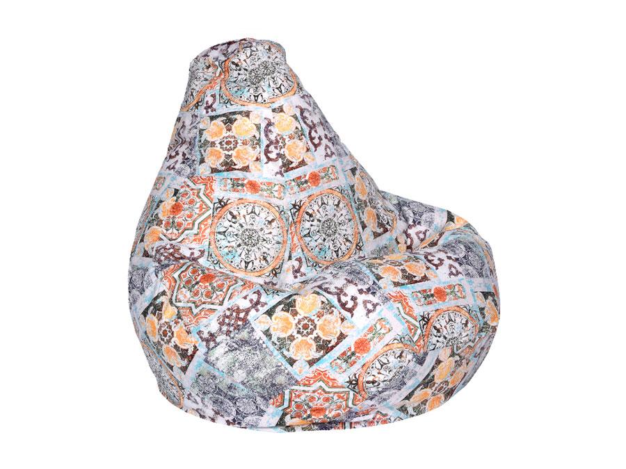 Кресло-мешок 108-115793