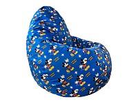 Кресло-мешок 500-115792