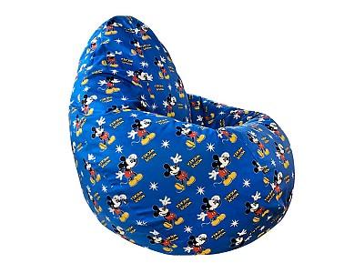 Кресло-мешок 500-115780