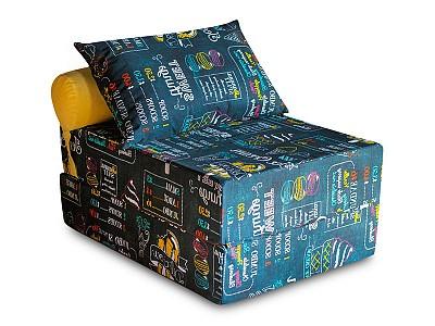Кресло-мешок 500-68123