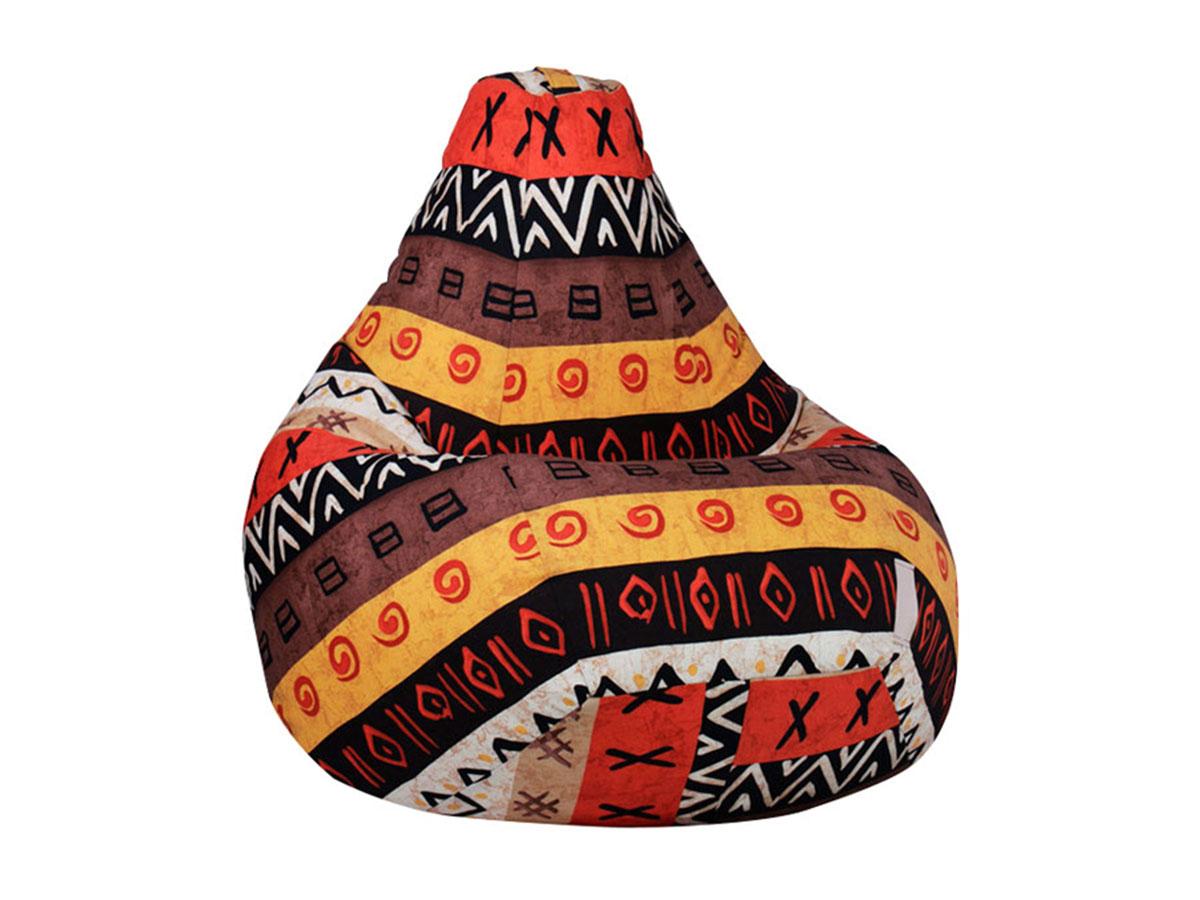 Кресло-мешок 108-115837