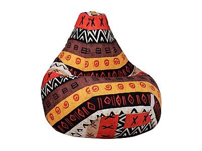 Кресло-мешок 500-115847