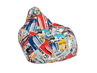 Кресло-мешок 500-115840