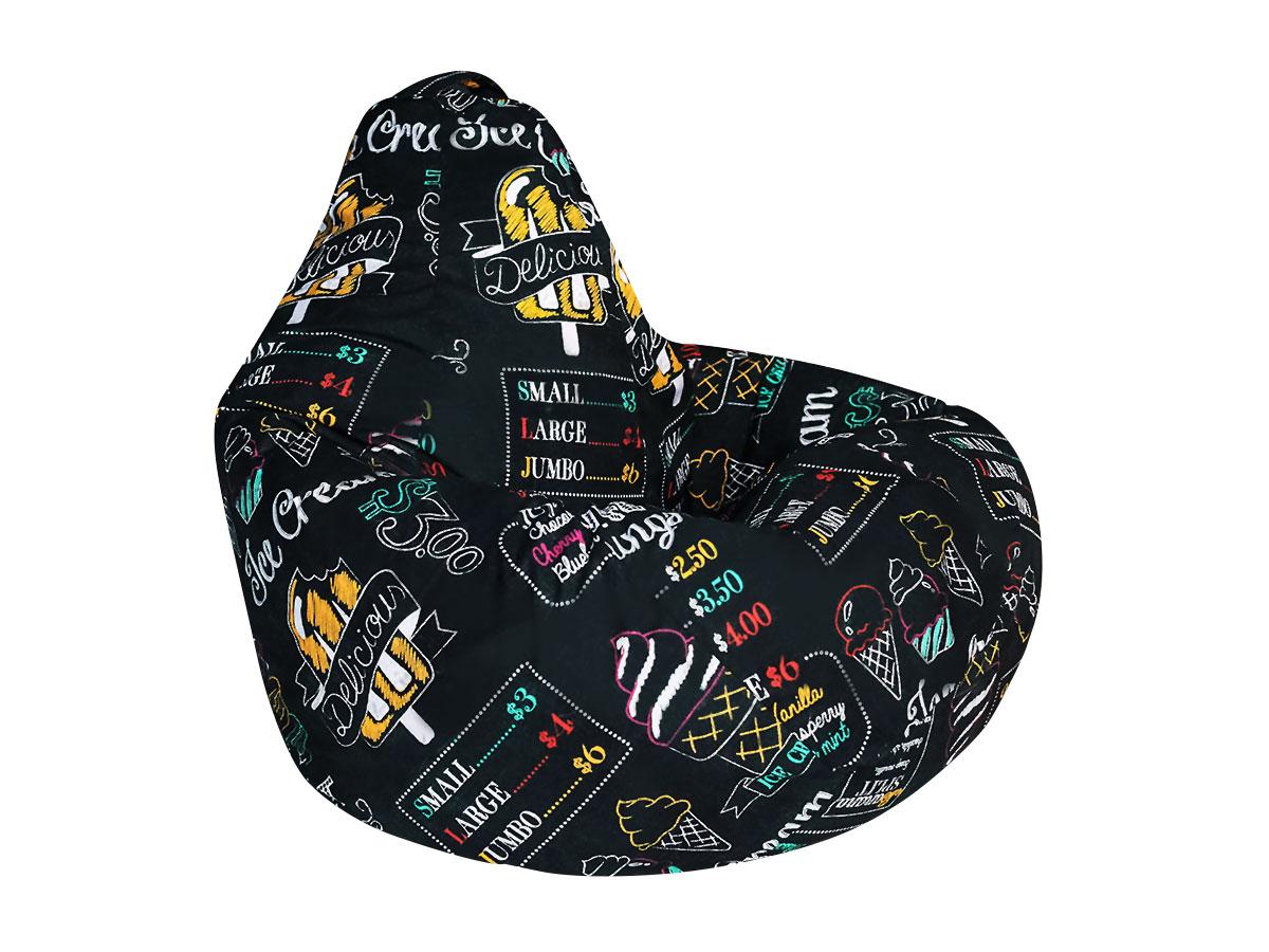 Кресло-мешок 150-115725
