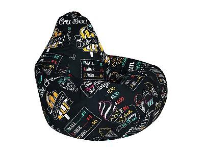 Кресло-мешок 500-115725