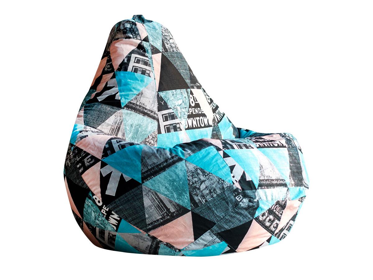 Кресло-мешок 150-90614