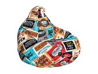 Кресло-мешок 179-90351