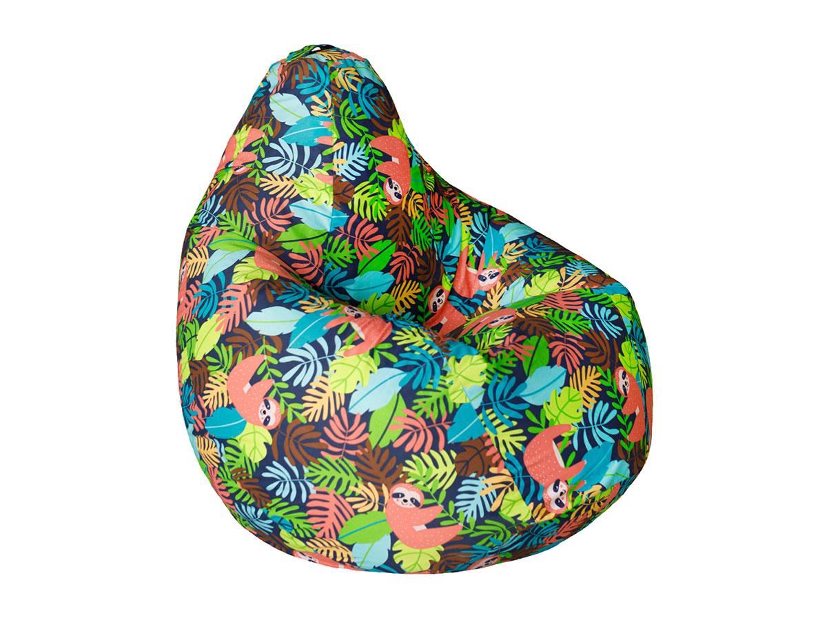 Кресло-мешок 108-115709