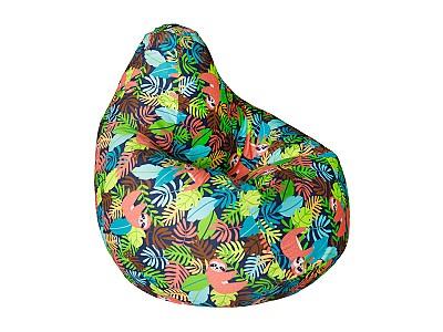 Кресло-мешок 500-115729