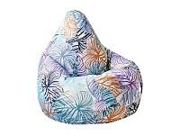Кресло-мешок 179-90615