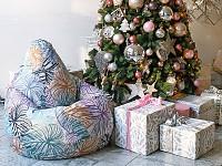 Кресло-мешок 500-115732