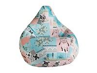 Кресло-мешок 150-90360