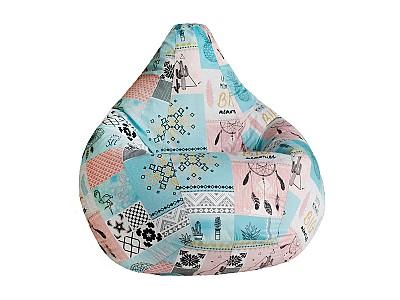 Кресло-мешок 500-115731