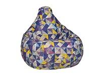 Кресло-мешок 150-90350