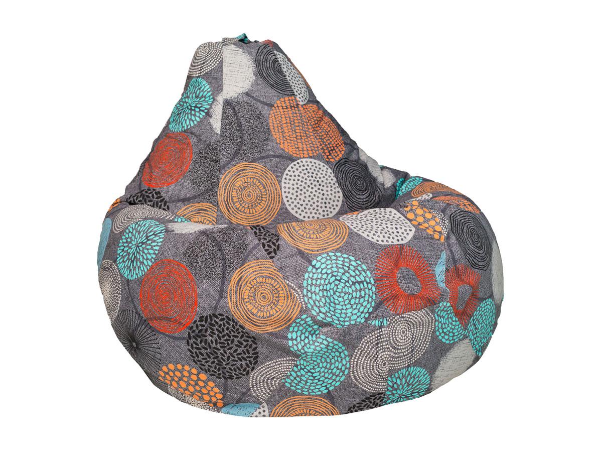 Кресло-мешок 179-90604
