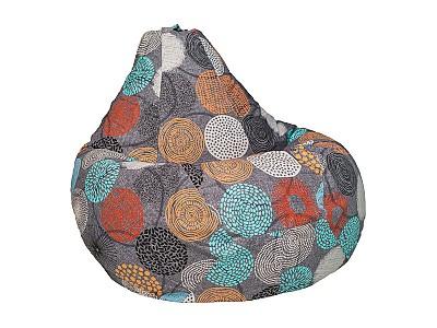 Кресло-мешок 500-115733