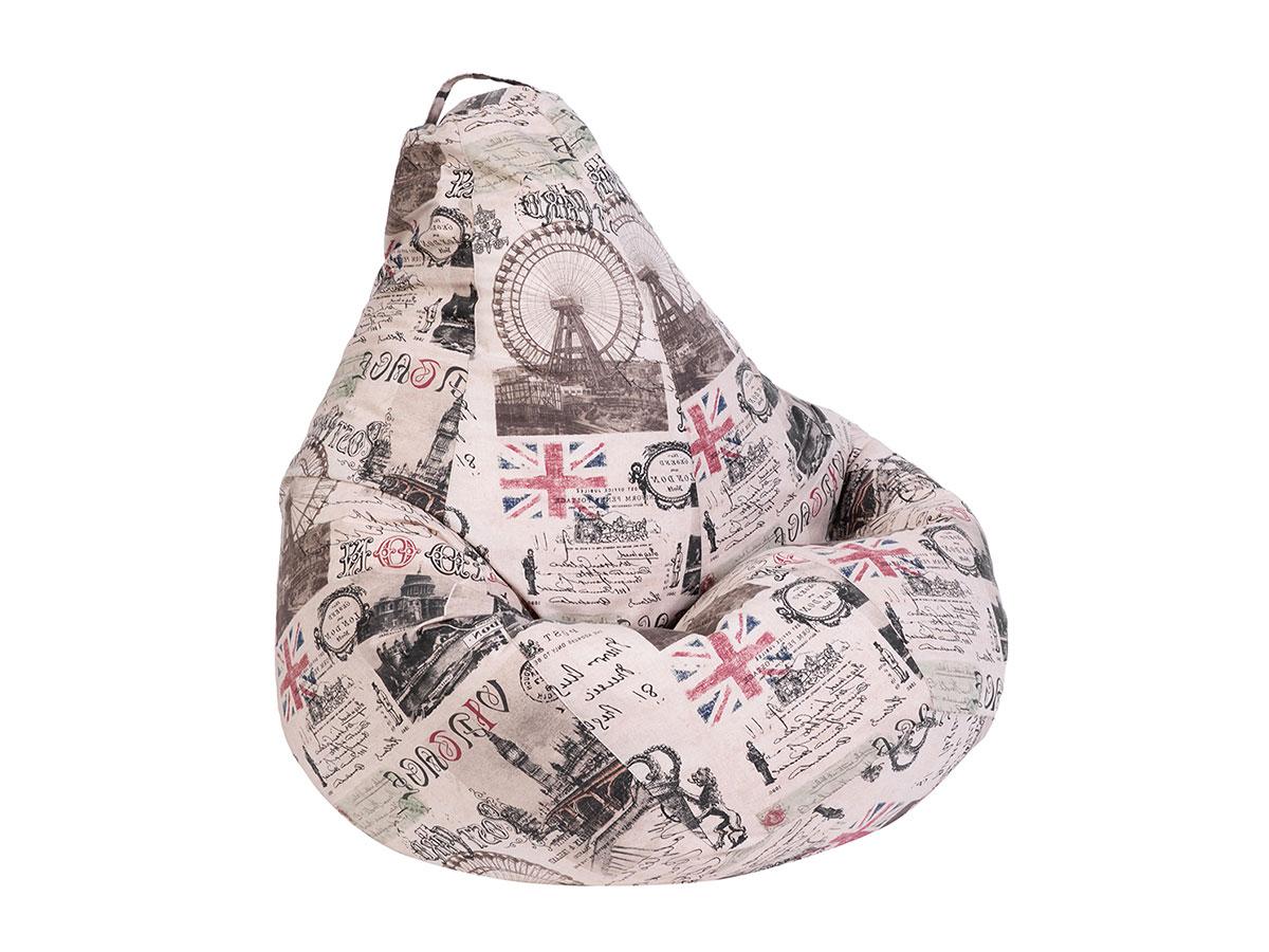Кресло-мешок 150-115734