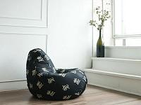Кресло-мешок 500-115727