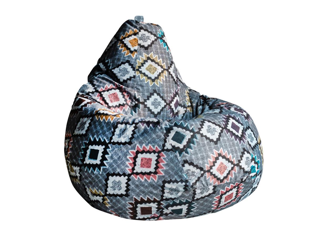 Кресло-мешок 179-90593