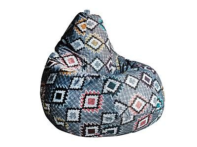 Кресло-мешок 500-115736