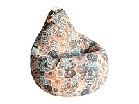 Кресло-мешок 179-90597