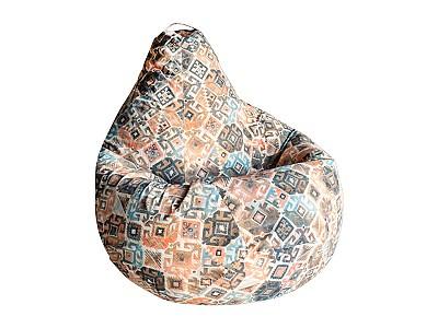 Кресло-мешок 500-90597